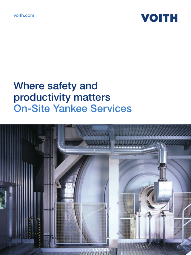 Where Safety and Productivity Matters. - OnSite Yankee Services