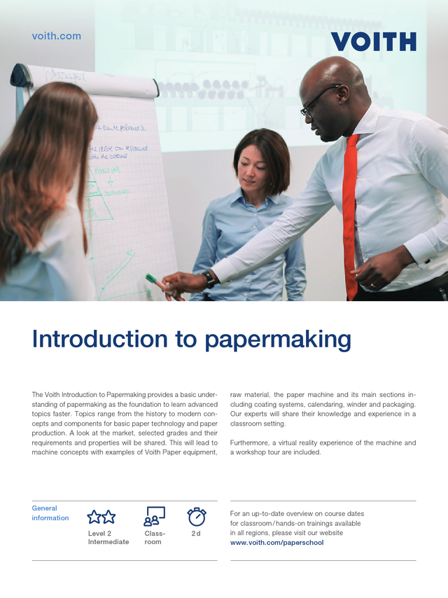 Special Offer PaperSchool